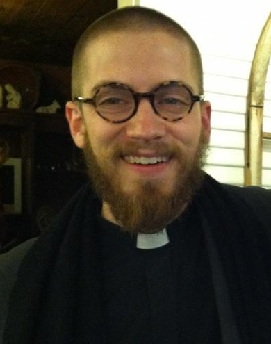 Denton pastor uses Ash Wednesday to send message of LGBT equality