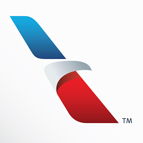 What the American Airlines merger could mean for the LGBT community