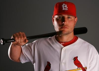 11t--st-louis-cardinals-matt-holliday--170-million