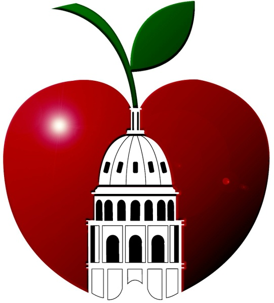 Austin ISD to offer domestic partner benefits next school year