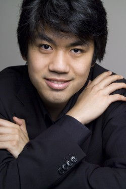 Despite passing, Cliburn piano competition goes on