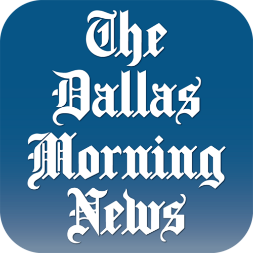 The Dallas Morning News doubles down in support of marriage equality