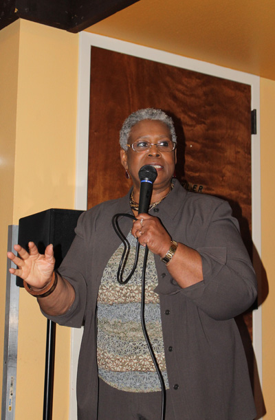 Stonewall Dems finalize City Council endorsements without discussion