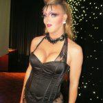 Jenna Skyy
