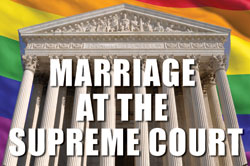 MARRIAGE-AND-SUPREME-COURT-LOGO