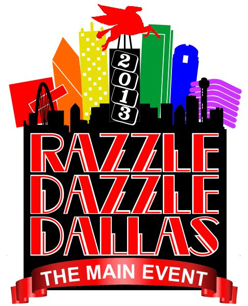Razzle Dazzle Dallas to return to its roots, hold 2013 Main Event downtown