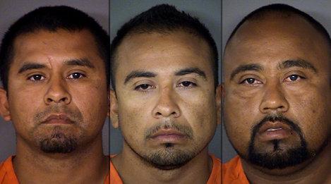 San Antonio man beaten unconscious in apparent anti-gay hate crime