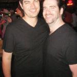 6-Jeffrey-Michael-RU