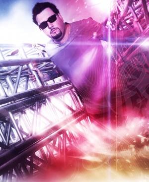 Audé-tious: Grammy-nominated remixer Dave Audé headlines Boi Thursday