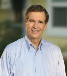 State Rep. Bill Zedler