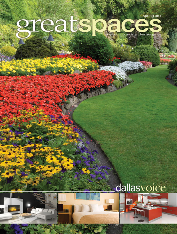 Great-Spaces-Cover2013small