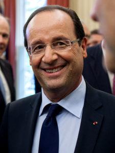 Hollande.Francois