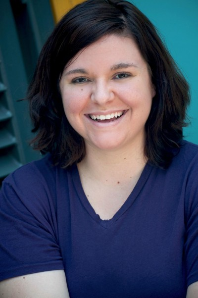 Kelsey Ervi: The sorcerers' apprentice