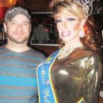 Miss-Charity-America-2013-andf-friend-RU