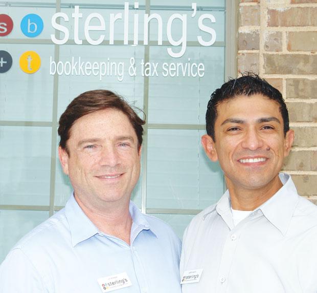 Sterling-Kevin-Gardner,-Jon-Chester,-Gilbert-Castillo