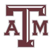 BREAKING: Texas A&M Student Senate passes anti-gay bill in 35-28 vote