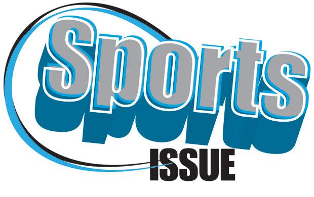 sports 2013 logo2