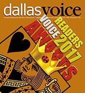 Readers Voice Awards 2017