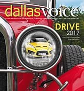 https://www.dallasvoice.com/wp-content/uploads/2013/05/01-11-03-17.jpg