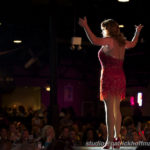 14_Miss_Gay_USofA_Pageant_2013_Finals_at_The_Palladiun_Copyright_2013_Patrick_Hoffman_All_Rights_Reserved