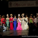 56_Miss_Gay_USofA_Pageant_2013_Finals_at_The_Palladiun_Copyright_2013_Patrick_Hoffman_All_Rights_Reserved
