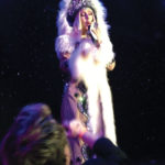 6-Chad-Michaels-as-Cher