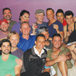 8-Alyssa-Edwards-and-friends-at-RPDR-watching-party-Ilume