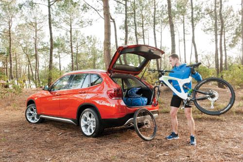 BMW-X1-ext