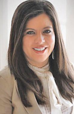Gonzalez.Mary1