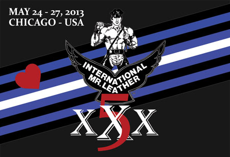 IML2013artwork