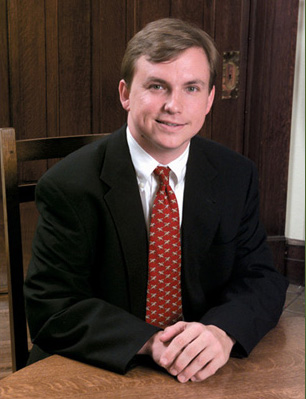 Man appeals dismissal of suit alleging Texas AG fired him for being gay