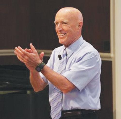 Rev-Steve-Colladay