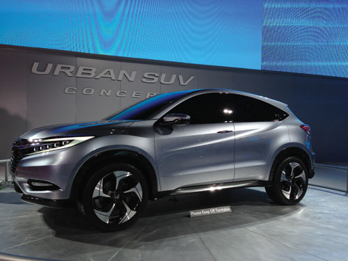 Urban-SUV-front-Jerrod-Nall