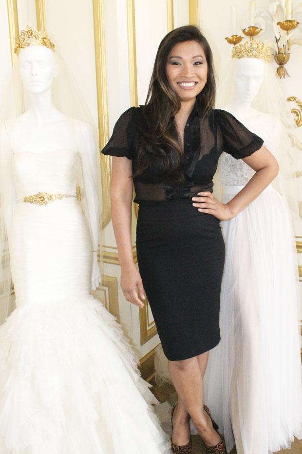Plus Size Wedding Dresses Dallas Tx 29 Awesome Wedding gown designer Xay