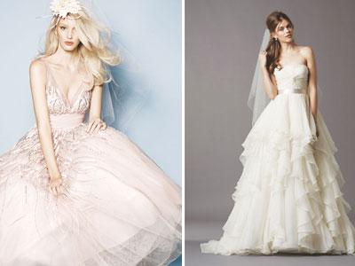 Plus Size Wedding Dresses Dallas Tx 99 Trend wedding duo