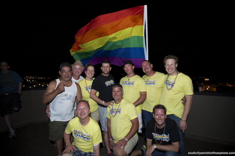 53_3rd_Annual_North_Texas_Pride_2013_in_Plano_Copyright_2013_Patrick_Hoffman_All_Rights_Reserved