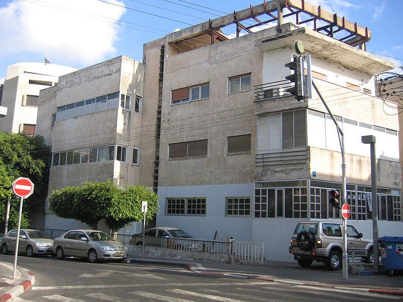 Arrests made in 4-year-old Tel Aviv LGBT Center rampage