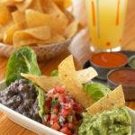 Border-Grill-Guacamole