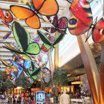 Butterflies-at-Aria