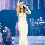 Celine-Dion-at-The-Colosseum-at-Caesar's