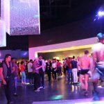 Dancer-at-Krave-Massive-opening
