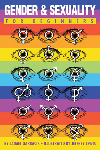 Gender-ans-sexuality