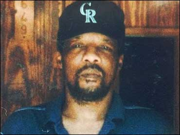 Today marks the 15th anniversary of the murder of James Byrd Jr.