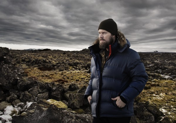 John Grant: The gay interview
