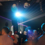 Krave-Massive-Dance-floor