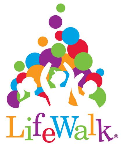 LifeWalk fundraisers set this weekend