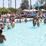 Luxor-Oasis-Pool-weekly-Gay-swimming-party-
