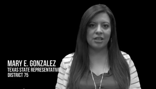 WATCH: Texas state legislators tell LGBT youth, 'It Gets Better'