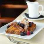 Simon-Restaurant-Lounge-Brunch-French-Toast