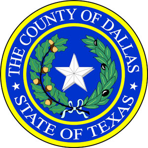 Dallas County to vote on 1st-ever LGBT Pride Month resolution next week